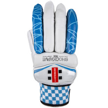 Gray Nicolls Shockwave Power Batting Gloves