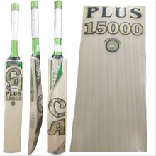 CA Plus 15000 English Willow Cricket Bat