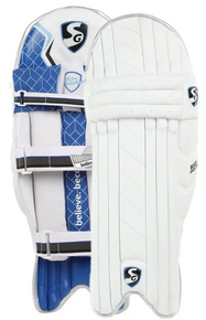 SG RSD Prolite Cricket Batting Pads' 2020'YTH