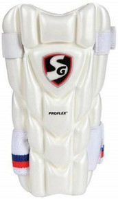 SG Proflex Arm Guard