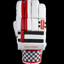 Gray Nicolls Predator 3 450 Cricket Batting Gloves