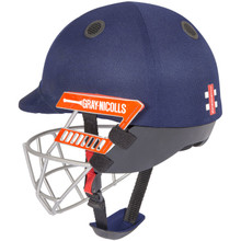 Gray Nicolls Head/Neck Guard 360