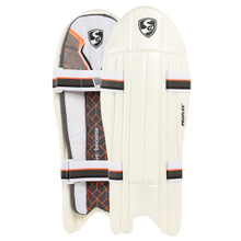 SG Proflex Wicketkeeping Pads