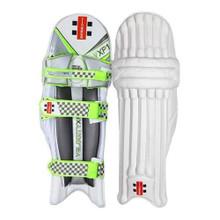 Gray Nicolls Velocity XP1 Test Cricket Batting Pads