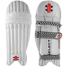 Gray Nicolls Select Cricket Batting Pads