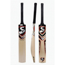 SG Cobra Gold Cricket Bat' Youth