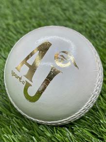 AJ Sports Seem Training Ball For Youth
