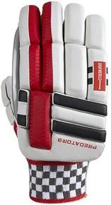 Gray Nicolls Predator3 1000 Cricket Batting Gloves