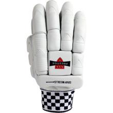 Gray Nicolls Prestige Cricket Batting Gloves