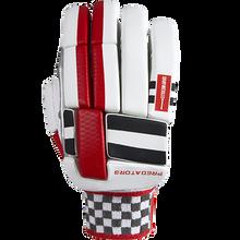 Gray Nicolls Predator3 600 Cricket Batting Gloves