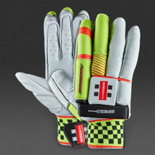 Gray Nicolls Powerbow5 700 Cricket Batting Gloves