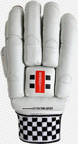 Gray Nicolls Select Cricket Batting Gloves