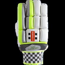 Gray Nicolls Velocity XP1 550 Batting Gloves ' Youth