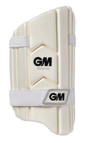 GM Original Thigh Guard