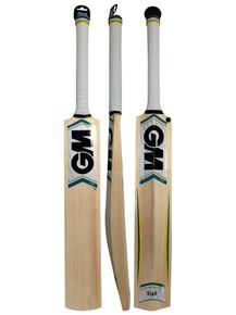GM Six6 101 Junior Cricket Bat