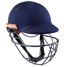 Gray Nicolls Atomic 360 Cricket Helmet