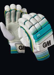 GM 606 Batting Gloves' Jr LH