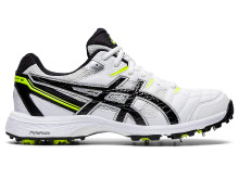 Asics Gel - Gully 6 Cricket Spikes Shoes