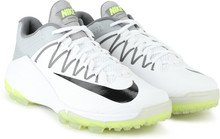 Nike Domain NS 2 Rubber Sole Cricket Shoes