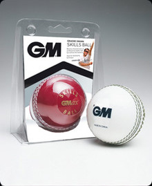 Gunn & Moore Skill Ball'Red'Sr