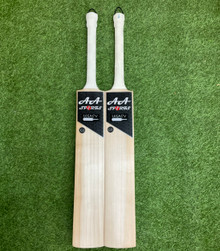 AA Sports Legacy Grade 1 English Willow Cricket Bat