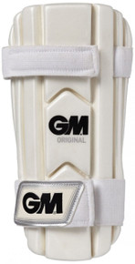 GM  Original Arm Guard, Youth & Boys