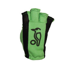 Kookaburra Batting Fingerless Inner, YTH
