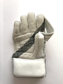 AJ Sports Sultan Wicket Keeping Gloves