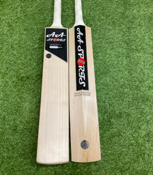 AA Sports Legacy Premium English Willow Cricket Bat