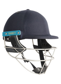 Shrey Master Class Air 2.0 Stainless Steel Grille Cricket Helmet' 2020