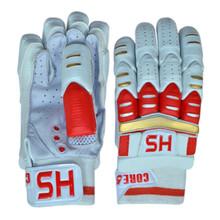 HS Core  5 Cricket Batting Gloves