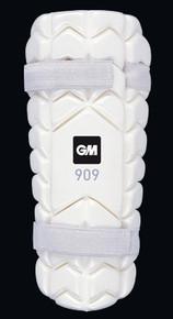 Gunn & Moore (GM) 909 Arm Guard
