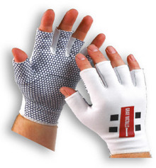 Gray Nicolls Fielding Gloves