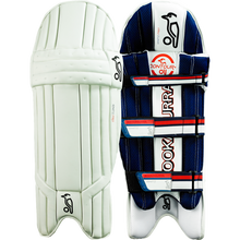 Kookaburra Ignite Pro Cricket Batting Pads