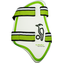 Kookaburra Kahuna Protection Thigh Guard