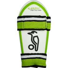 Kookaburra Kahuna Arm Guard