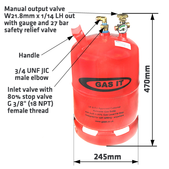 6kg-14-liter-gas-it-refillable-steel-lpg-propane-bottle-with-gauge-size.jpg