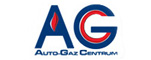AG Centrum Zenit Compact Autogas LPG Systems and Controllers Worldwide Official Distributor Dealer