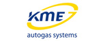 KME Autogas LPG Systems and Controllers Worldwide Official Distributor Dealer