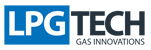 LPGTECH Autogas LPG Systems and Controllers Worldwide Official Distributor Dealer