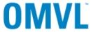 omvl-autogas-logo.jpg