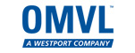 OMVL Westport Reg Autogas LPG System Worldwide Official Distributor Dealer