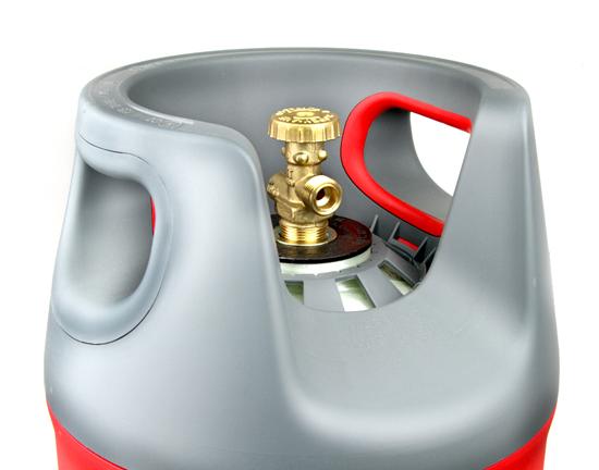 shell-gas-bottle-cylinder-output.jpg