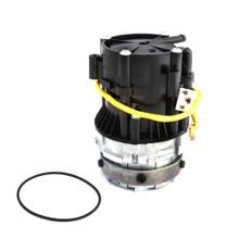 vialle ptc20 lpi autogas pump rh lpgshop co uk  vialle lpi installation manual