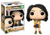Parks and Recreation - Apil Ludgate Pop! Vinyl Figure