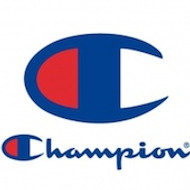 Champion Clothing