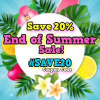 1endofsummersale200x200.png