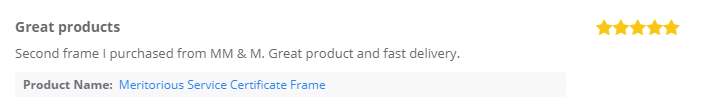great-products.png