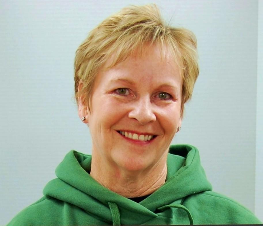 Lynn Unrath