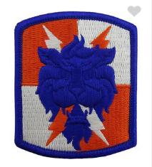 35th Signal Brigade_ color